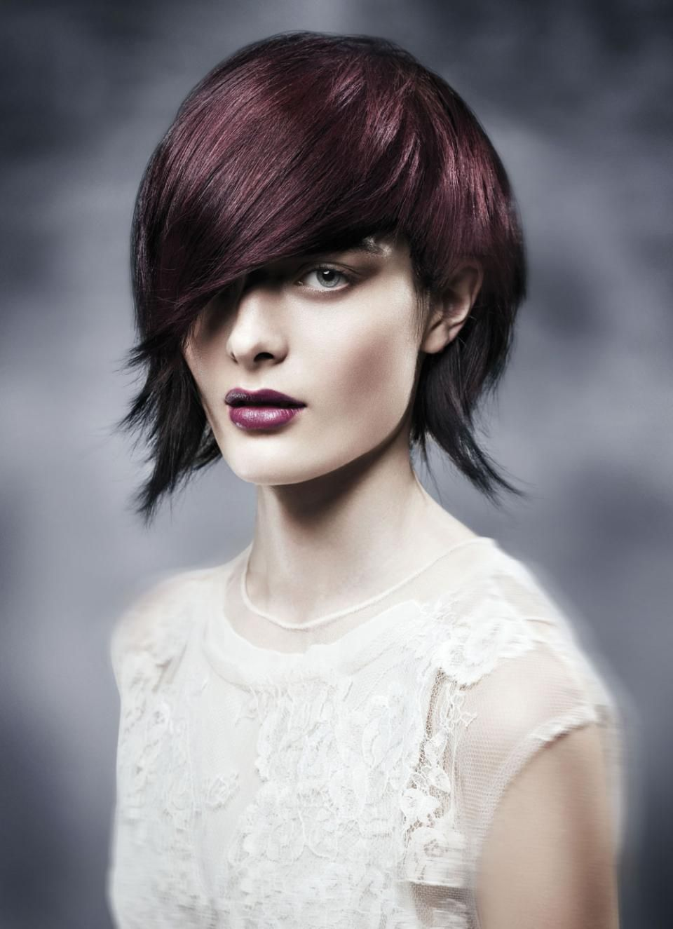 Avedaus neo gothic collection full spectrum color inspiration