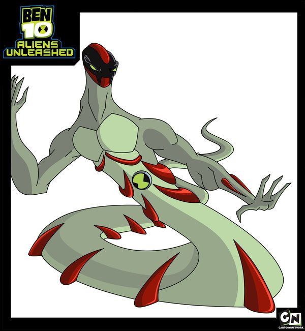 Ben 10 aliens unleashed email this blogthis share to twitter ben 10 aliens unleashed email this blogthis share to twitter share to facebook share voltagebd Images