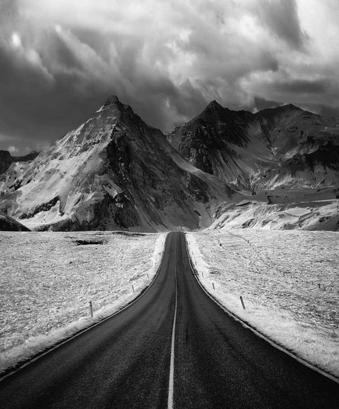 Epingle Par Legal Sur Montagne En 2020 Montagne