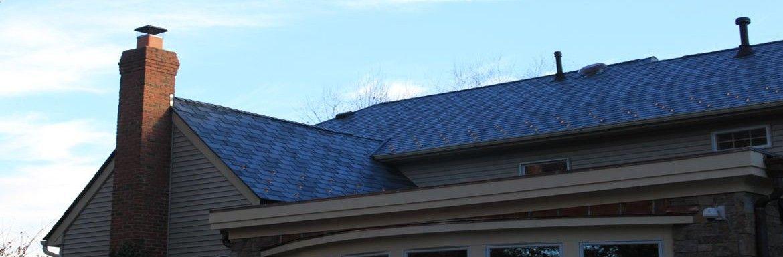 Rooftop Roofing Contractors Roofing Roof Repair
