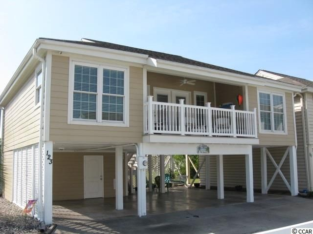 123 Cypress Avenue Garden City Beach Sc 29576 339 500 Listing 1612427 See Homes For Sale Information School D With Images Garden City Garden City Beach City Beach