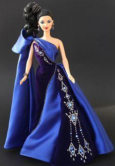 sun jewel barbie - Google pretraživanje