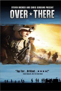 Watch Over There Full-Movie Streaming