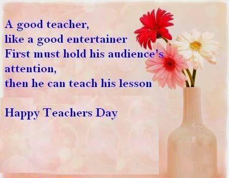 50 Teacher Appreciation Day Hd Wallpapers And Funny Images Download Teacher Appreciation Day Quote Teachers Day Card Teachers Day Wishes Happy Teachers Day