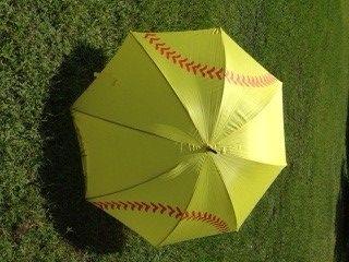 548a5061a5d Fastpitch Softball 60
