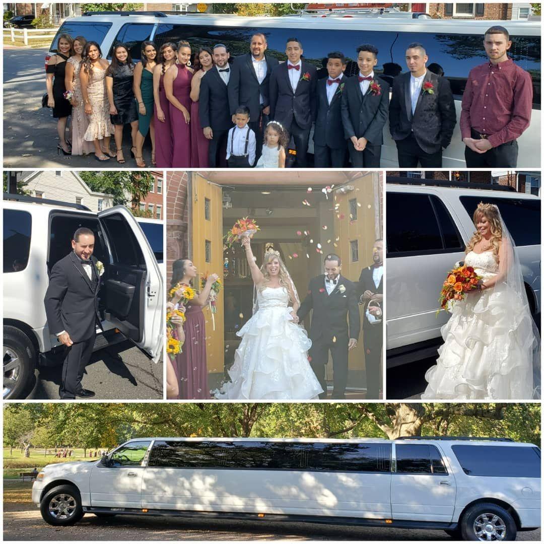 partybus rental Elizabeth njlimo bus and limousine