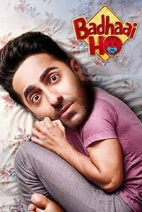 Picture full movie download badhaai ho in mp4movies