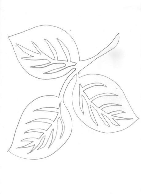 334 Pinterest Plantillas Para Flores De Papel Patrones