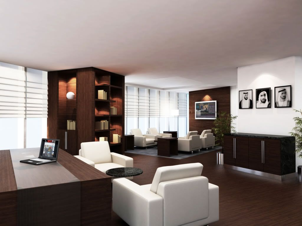 luxury executive office - google search | executive office ideas