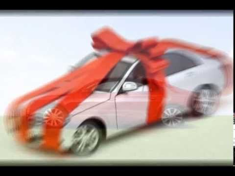 Car Insurance Quotes Colorado Donate Car Auto Insurance Quotes