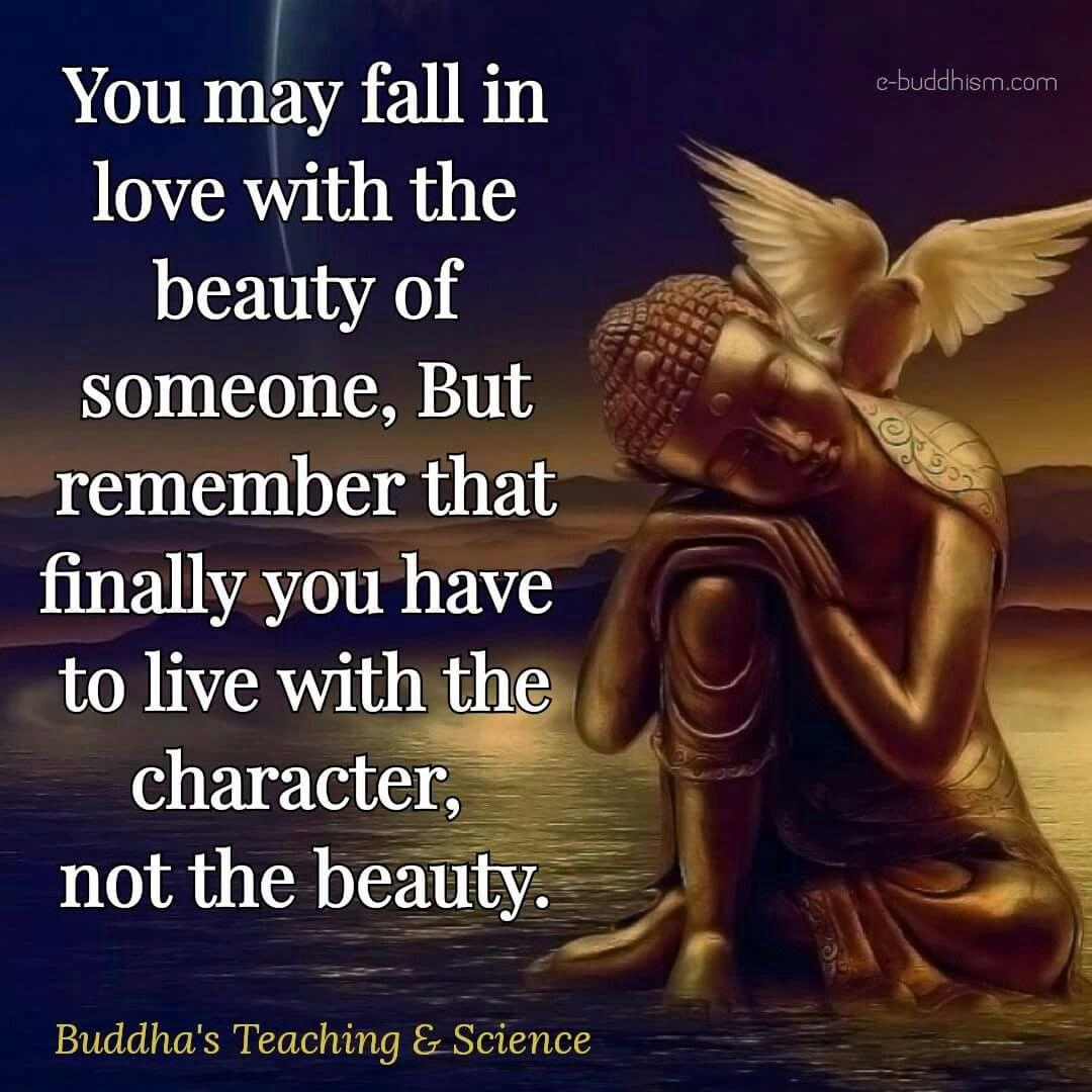 Good Morning Quotes Dalai Lama : Pin on buddha pinterest quote and wisdom