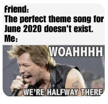 Pin By Iza Oprins On Corona Cope Really Funny Memes Really Funny Funny Relatable Memes