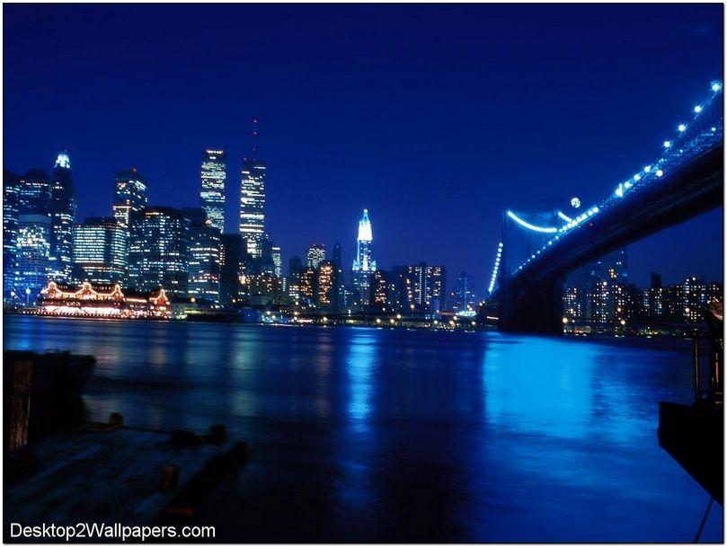 Met LED verlichting is jouw fantasie de grens van het mogelijke www.led-verlichting.org