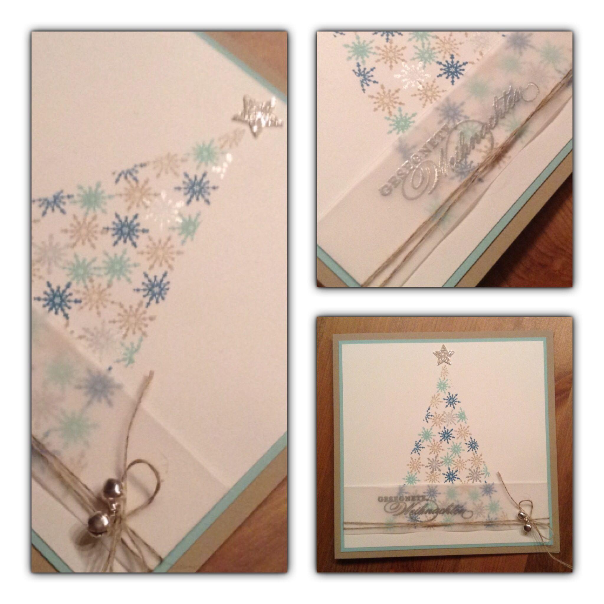 weihnachtskarte gesegnete weihnachten weihnachtskarten. Black Bedroom Furniture Sets. Home Design Ideas
