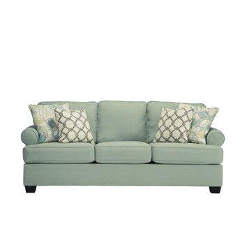 Signature Design By Ashley Daystar Sofa Furniture Ashley Furniture Sofa Upholstery