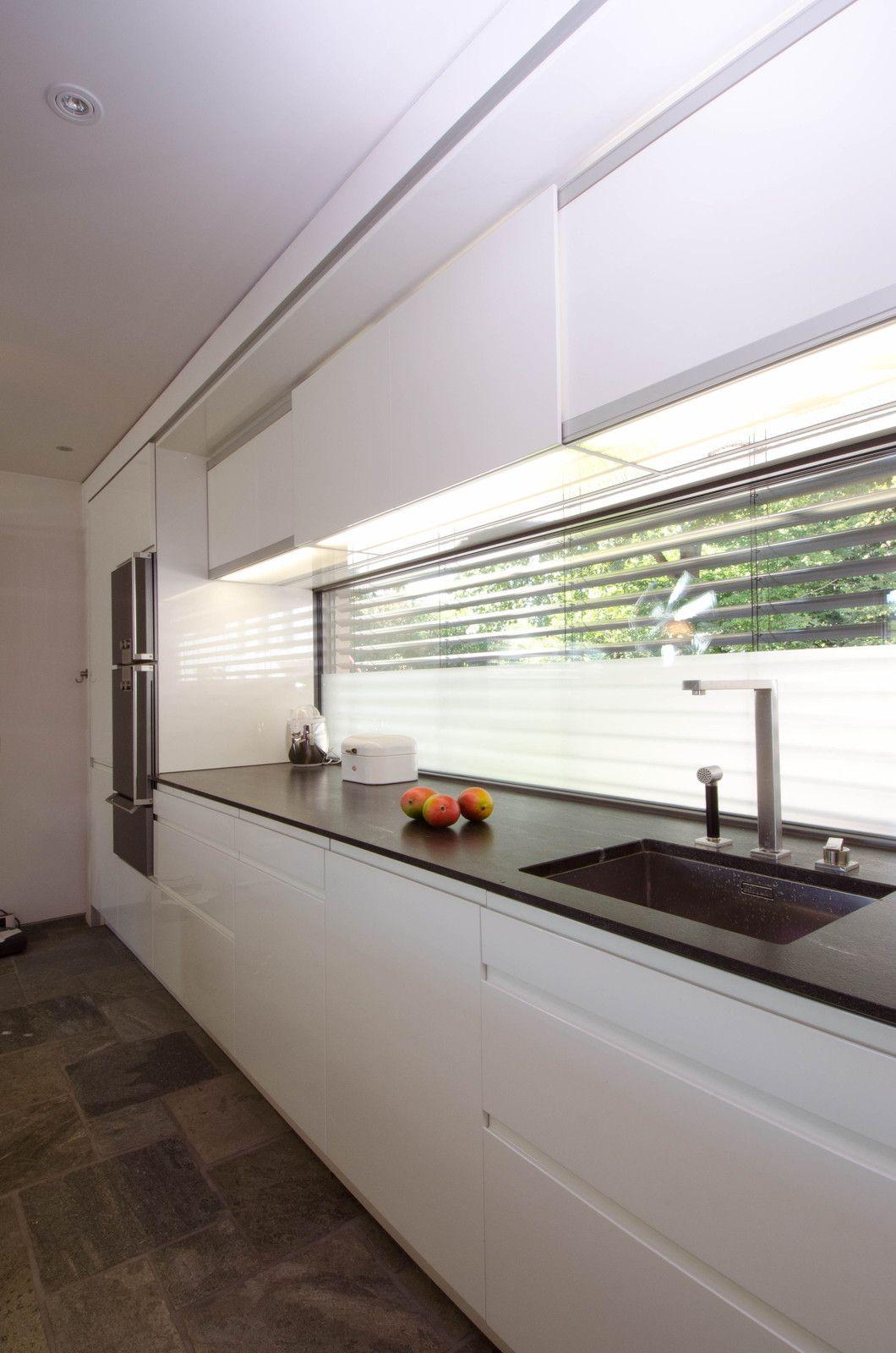 Küchen & Wohnküchen Wohnküche Häcker 10 | Casa | Pinterest ...