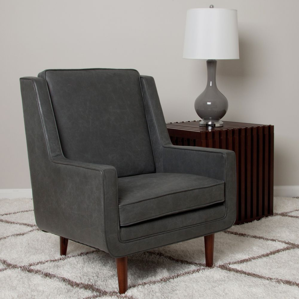 Moss Oxford Leather Grey Accent Chair by I Love Living Great. 18 Inch Doll Living Room Furniture. 1000 Images Doll House Furniture On Pterest American. American Girl Sized 18 Inch Doll Furniture 4 Piece Living Room