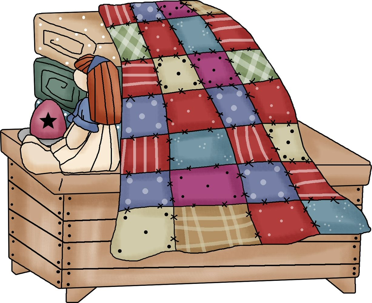 clipart quilt - Google Search | Quilt sketches | Pinterest ...