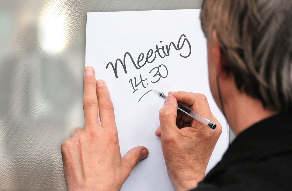creative Free Realistic Photo DOWNLOAD (jpg)     jquery - meeting memo