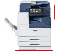 Xerox Altalink B8045 Driver Download Xerox Drivers Di 2020