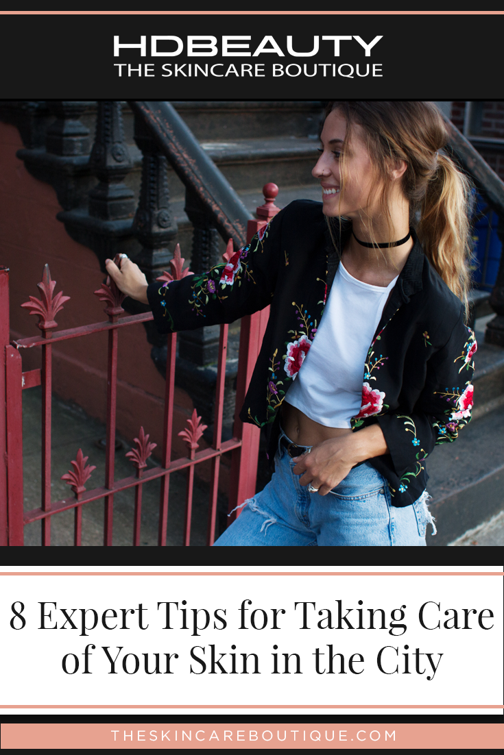 Discussion on this topic: 8 Expert Skin Care Tips You Need , 8-expert-skin-care-tips-you-need/