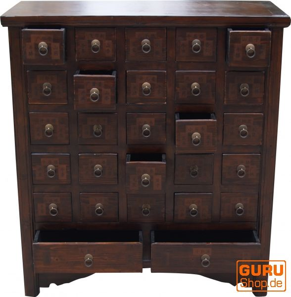 Apothecary Cabinet Always Loved These Cabinets But I D Never Be Able To Have One Out Of Sight Out Of Mind Baumregal Apothekerschrank Schrank