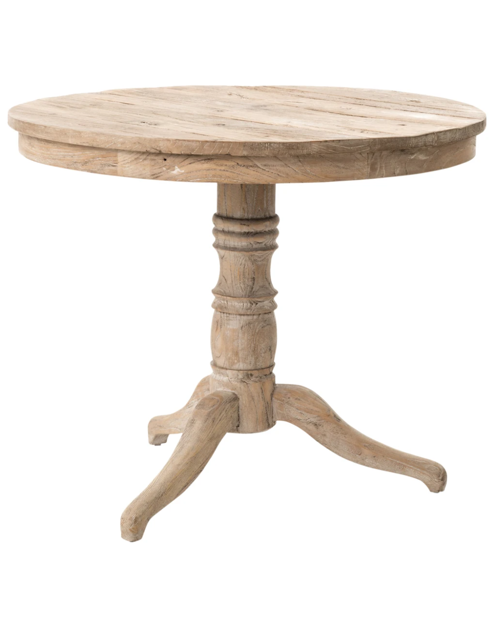 Chloe Side Table In 2021 Dining Table Side Table Occasional Table [ 1252 x 1000 Pixel ]