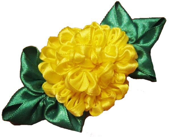 Very pretty flower-terry needlework. Comments: LiveInternet - Russian Service Online Diaries