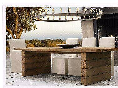 Strange Gazebos Abd Outdoor Furniture Patio Garden Furniture Dailytribune Chair Design For Home Dailytribuneorg