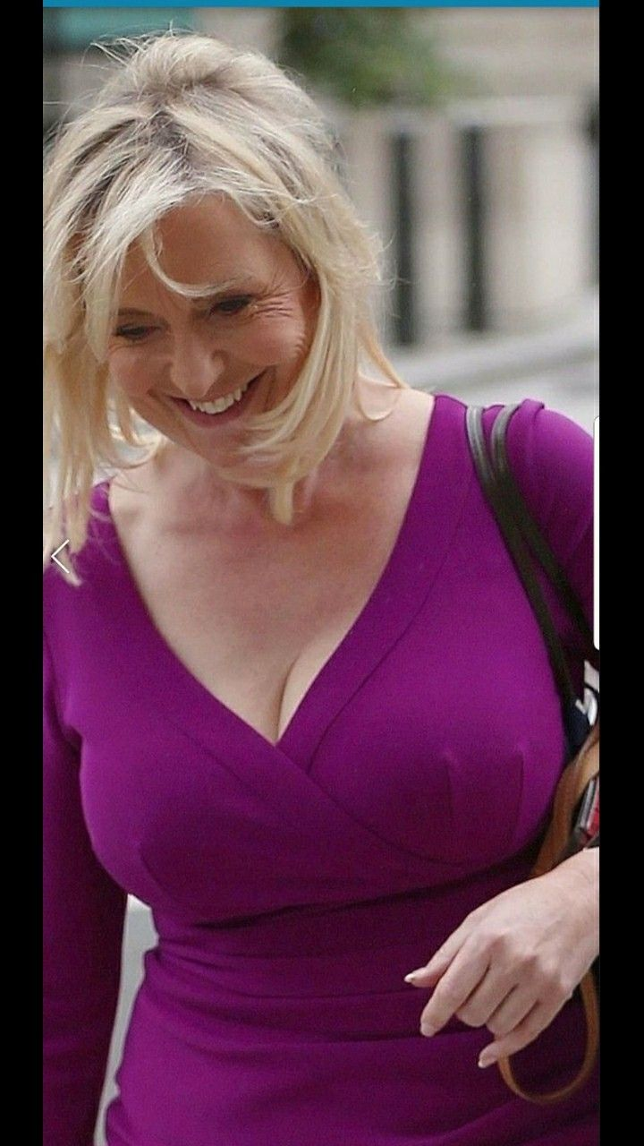 Bikini Carol Kirkwood naked (41 foto and video), Ass, Sideboobs, Twitter, see through 2018