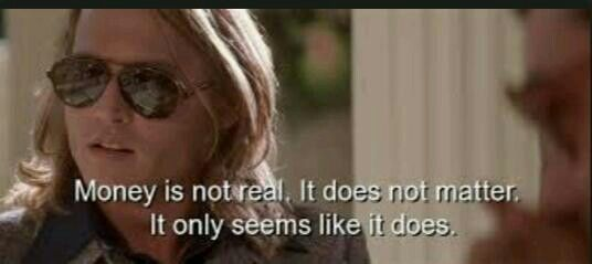 Blow Movie Quotes Johnny Depp Quote from the movie Blow | D   Johnny Depp | Movie  Blow Movie Quotes