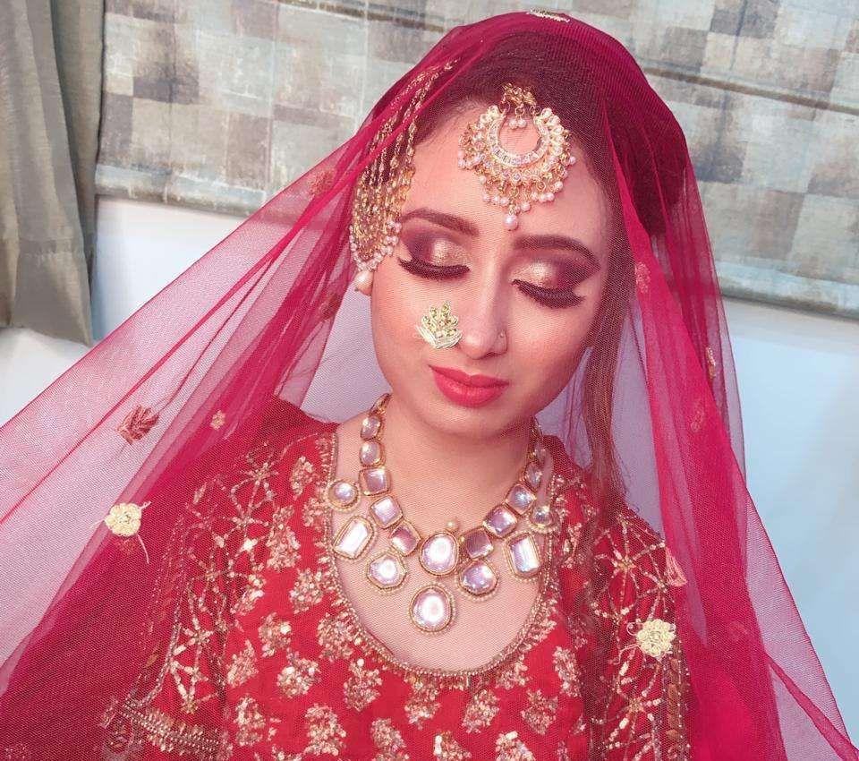 Best makeup artist makeup artist in delhi ncr get free