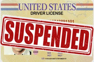 How To Get Cheap Car Insurance For Suspended License No Driver