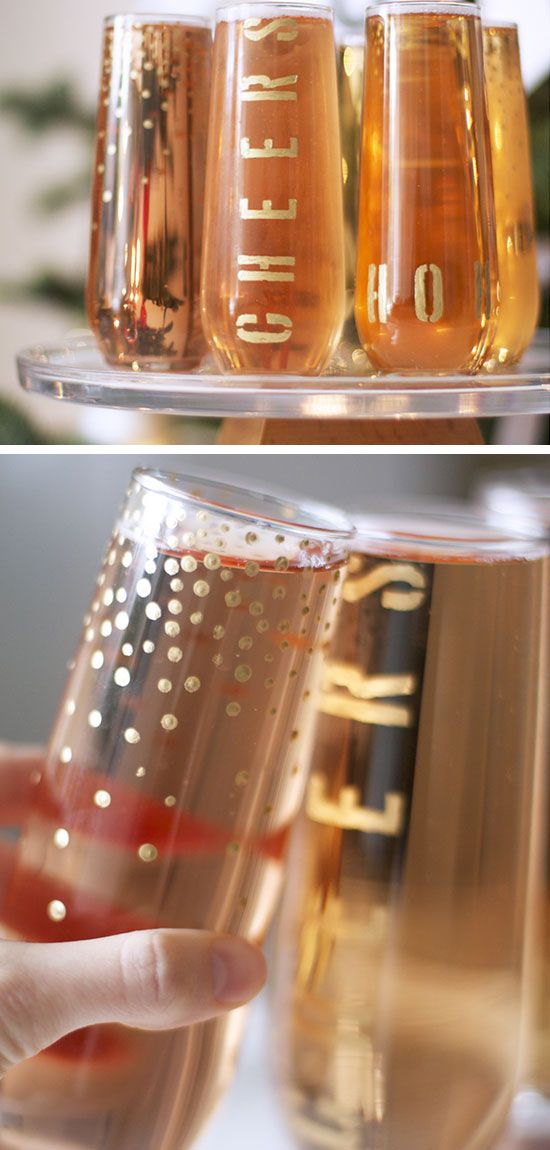 28 Diy Glass Craft Ideas To Decorate Your Home With Cool Ideas