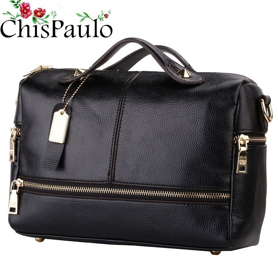 Famous and popular brands of handbags: description, list and reviews 41