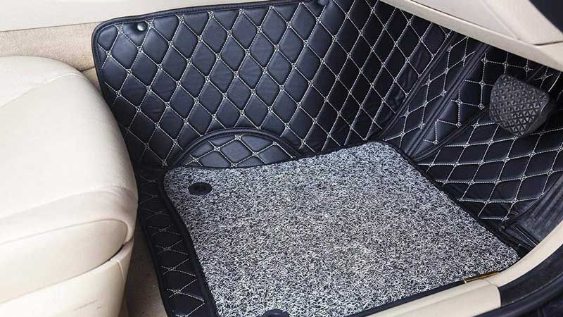 Key Reasons To Use The Carpet Floor Mats For Cars Onefocus Over Blog Com Carpet Flooring Floor Mats Flooring