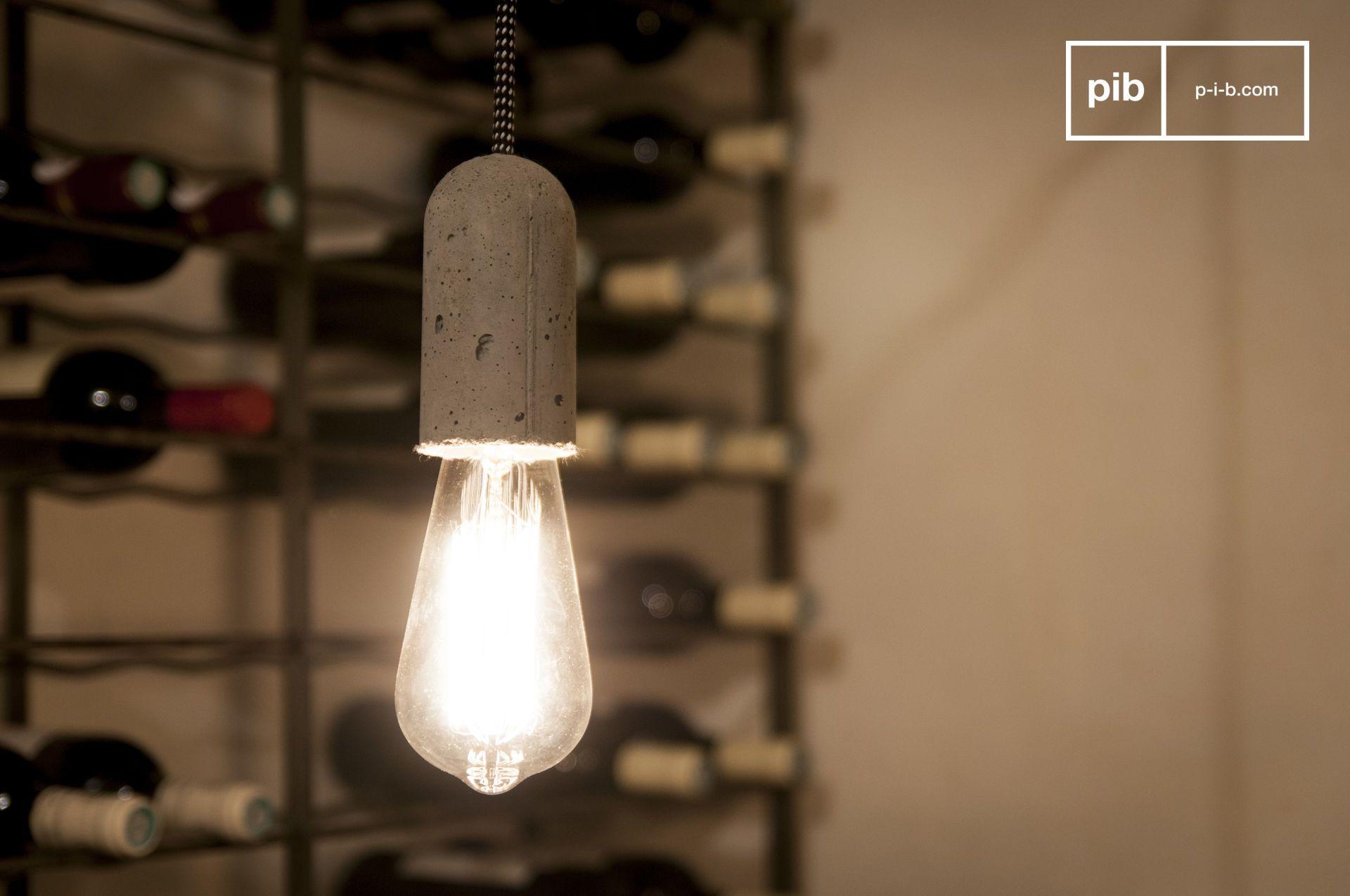 Hanglamp Meerdere Lampen : Hanglampen voor sfeervolle verlichting ▷ bij westwingnow