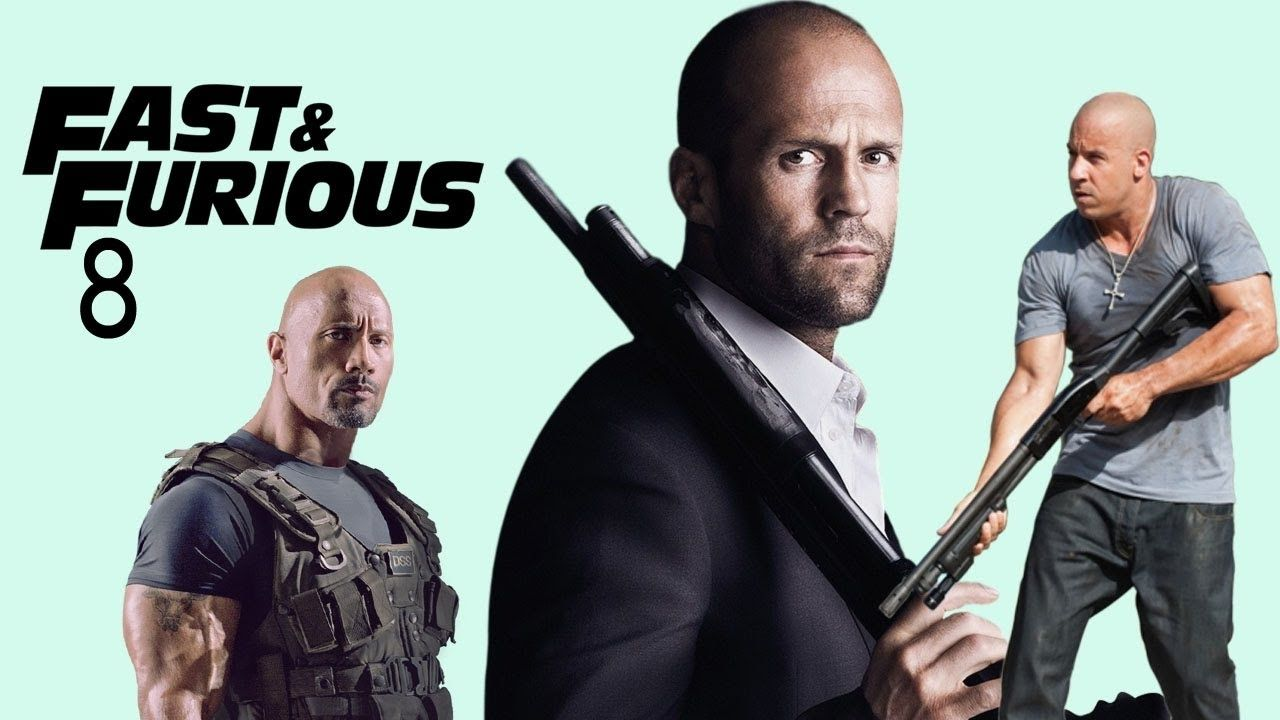 fast and furious 8 full movie 2017 the fate of the furious full movie pinterest movie. Black Bedroom Furniture Sets. Home Design Ideas