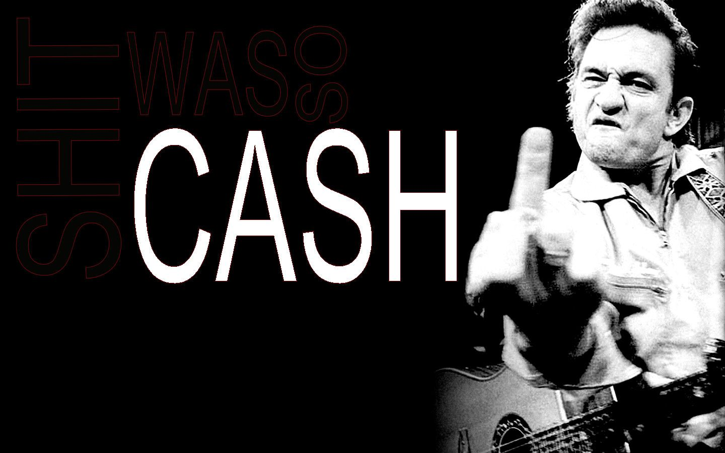 Johnny Cash Wallpaper Hd Wallpapers Backgrounds Of Your Choice Music Documentaries Johnny Cash Good Music