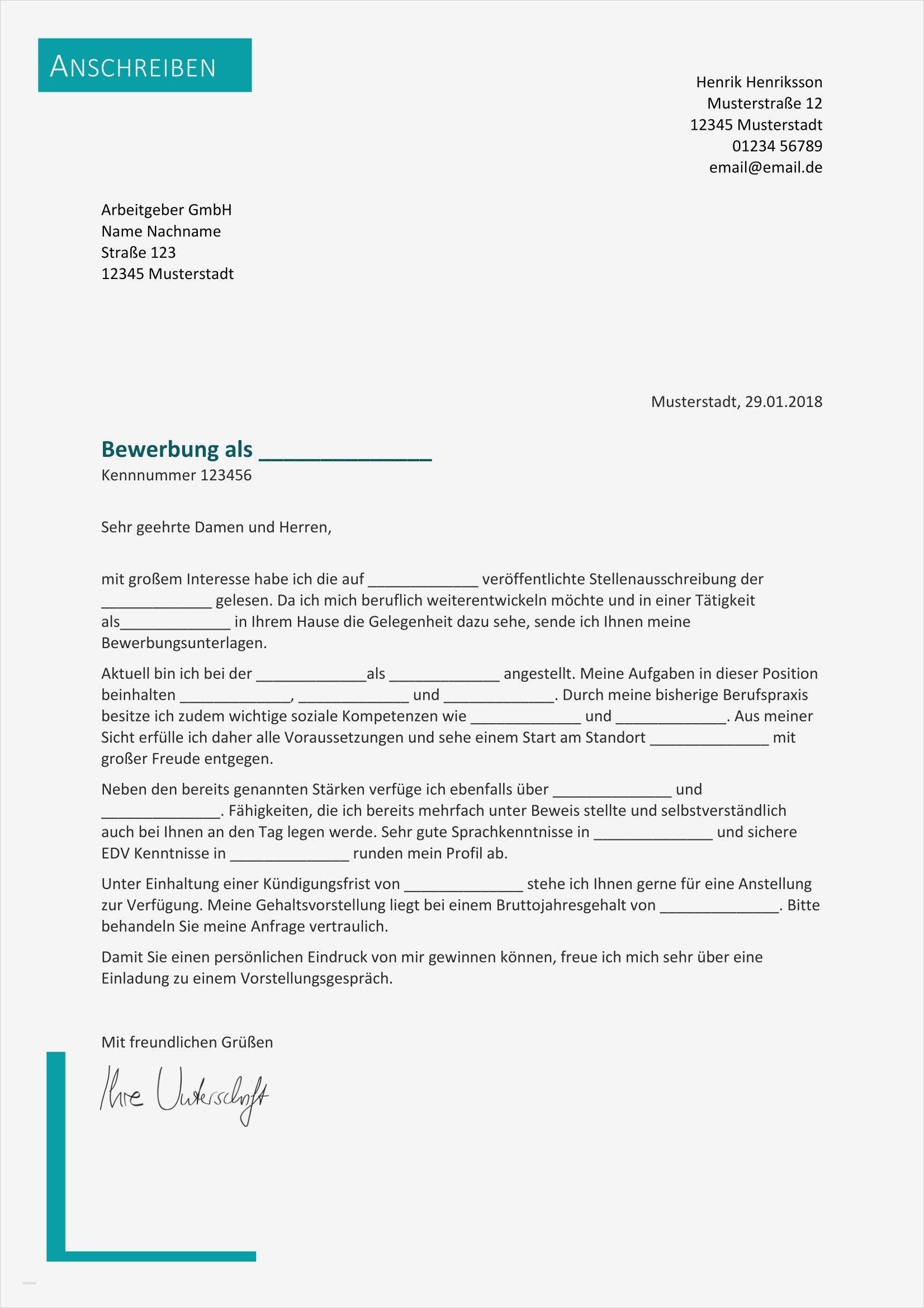 Neu Bewerbung Von Zeitarbeit In Festanstellung Muster Briefprobe Briefformat Briefvorlage Bewerbung Schreiben Vorlage Bewerbung Bewerbung Anschreiben Muster
