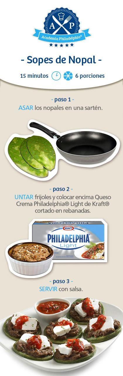 No te pierdas de esta receta deliciosa chefcito pinterest no te pierdas de esta receta deliciosa chefcito pinterest food mexicans and deli forumfinder Image collections