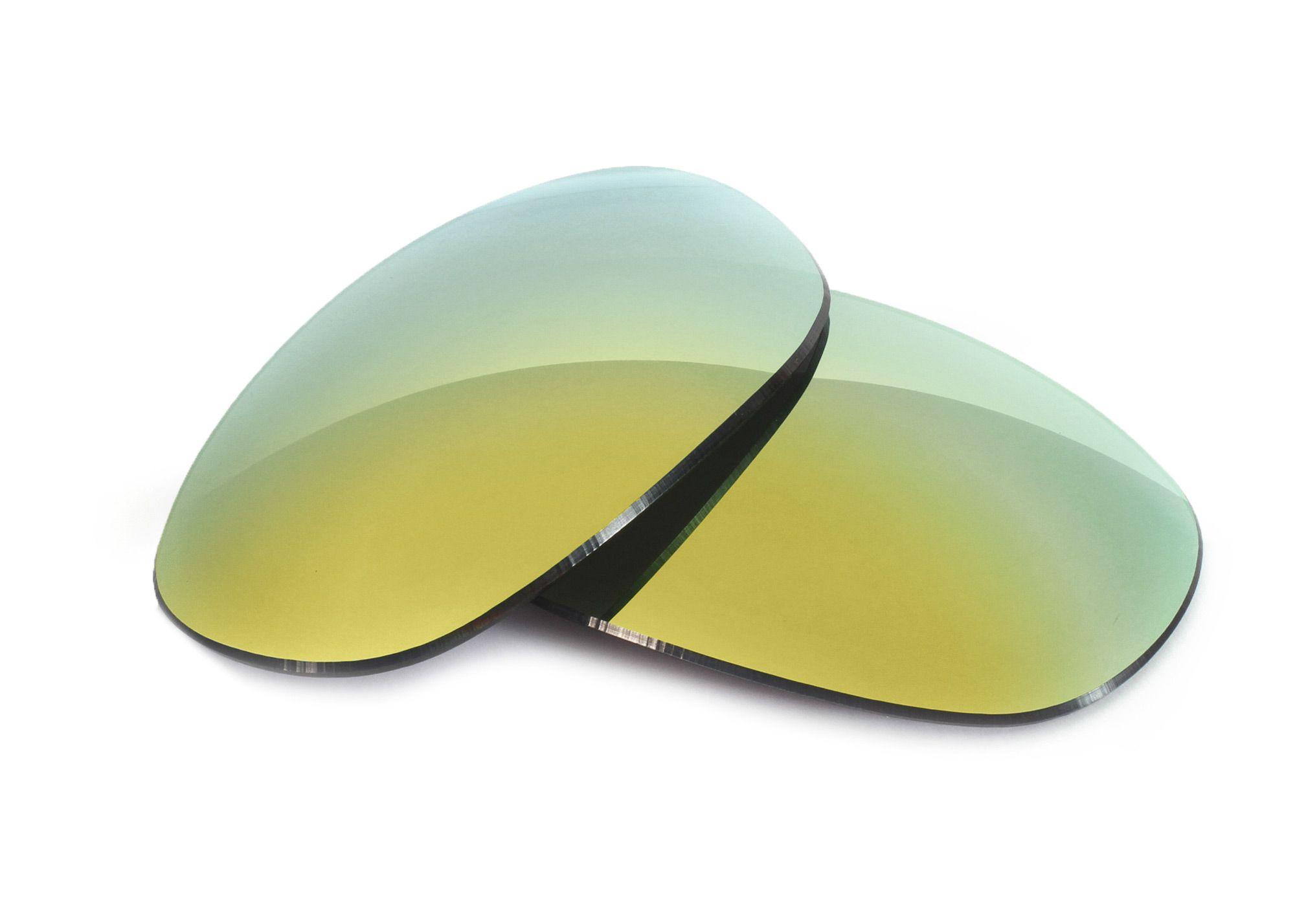 cf00849bd6895 Nike Tarj Classic Evo132 Grey Lens Fusion Mirror Replacement Lenses ...