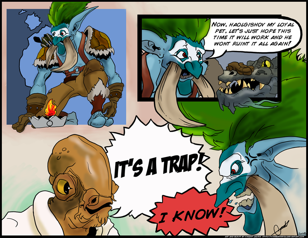 World Of Warcraft Funnyics Here Are Some Of The Best World Of Warcraft Pics I