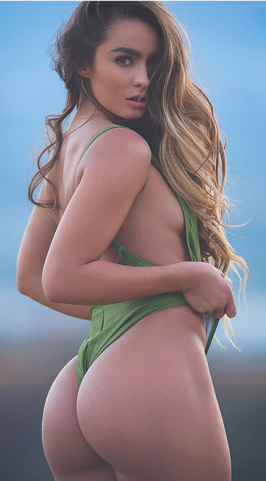 Boobs Evelyn Sommer nude photos 2019