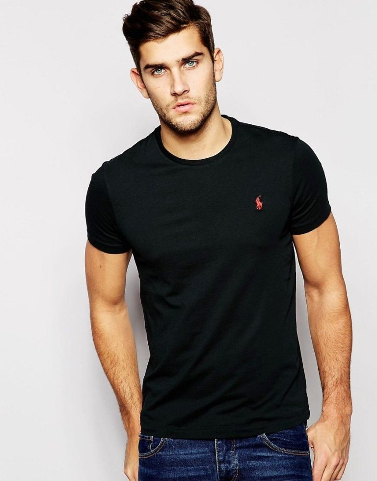The 23 Sexiest Things a Guy Can Wear