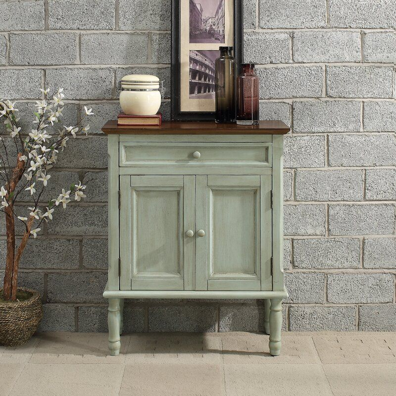 Ophelia Co Harpenden 2 Door Accent Cabinet Reviews Wayfair In 2020 Accent Doors Accent Cabinet Accent Chests And Cabinets