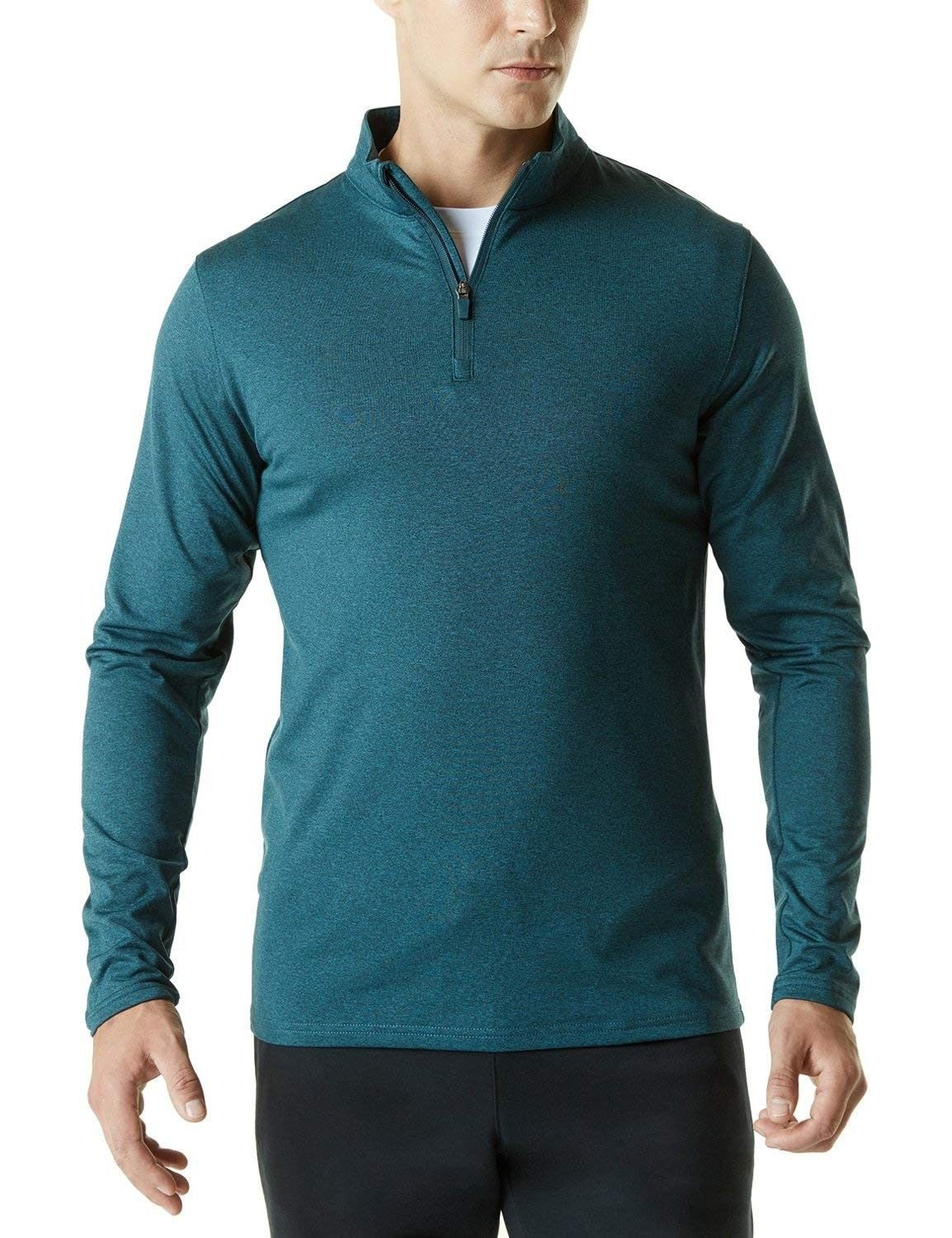 Pin On Men S Sports Fitness Clothing Collection