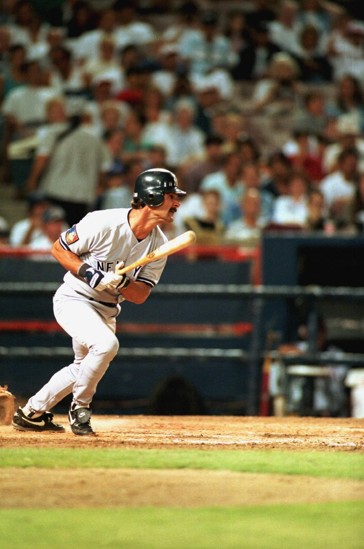 The Lasting Sadness Of Donnie Baseball Don Mattingly Baseball Baseball Photography