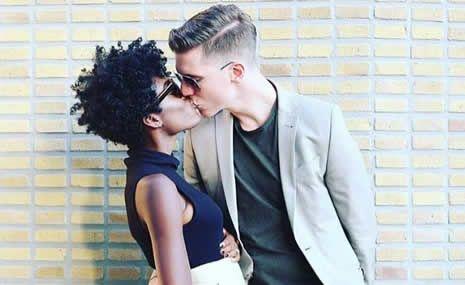 very Free dating colorado springs agree, rather