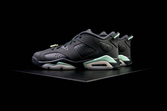 Pin by Jumpmankicks on Air Jordans | Air jordans, Sneakers